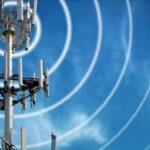 مجلس برای توسعه اینترنت روستایی ۳۰۰ میلیارد تومان اعتبار تخصیص داد