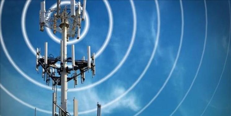 مجلس برای توسعه اینترنت روستایی 300 میلیارد تومان اعتبار تخصیص داد