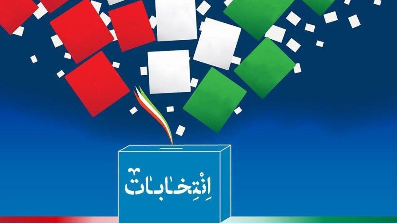 تدوین پروتکلهای بهداشتی ویژه انتخابات ۱۴۰۰