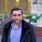 محورهای فعالیت معاونت اجتماعی و فرهنگی شهرداری تهران در راستای تحقق اهداف مدیریت شهری است