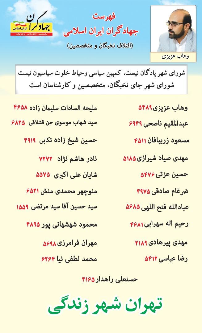 عبدالمقیم ناصحی 6949