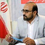 وهاب عزیزی: مردم برای تداوم سبک مدیریت قالیباف در شهرداری به فهرست ائتلاف رای دادند