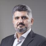دشنه آخر دولت روحانی به قلب گرگان