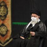 مراسم عزاداری در حسینیه امام خمینی(ره) امسال هم بدون حضور جمعیت برگزار میشود