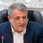 محسن هاشمی: ایران از مشکلاتی که دشمنان پیش آوردهاند با موفقیت عبور خواهد کرد