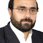 ثبت نام پنچ هزار نفر در انتخابات مجلس یازدهم از تهران