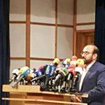 استانی شدن انتخابات مجلس مانع گردش نخبگان است