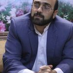 وهاب عزیزی: سوال از نمایندگان مجلس! چرا کسی از نمایندگان مجلس سوال نمی کند؟
