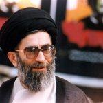 """خاطرات رهبر انقلاب از """"دوران زندان و تبعید"""" در بیروت رونمایی میشود"""