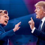 کلینتون: آمریکا بهجای تهدید ایران باید بهدنبال دیپلماسی بیشتر باشد
