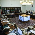 عاملی جزئیات جلسه شورای عالی انقلاب فرهنگی را تشریح کرد