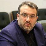 رئیس فراکسیون جوانان مجلس:قانون منع بهکارگیری بازنشستگان ۱۰۰ درصد اجرا نشد