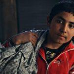 تدوین طرحی درباره کودکان کار در مجلس/تشکیل یک کمیسیون جدید در مجلس