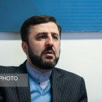 در گزارش جدید آژانس به تصمیمات ایران اشاره شده است/ در برداشتن گامهایمان جدی هستیم