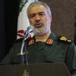 سردار فدوی: ۵۰۰ عنوان شغلی توسط بسیج احصا شده است/ سپاه و بسیج پای هر کاری رفتند موفق بودهاند