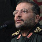 سردار سلیمانی: ۲ هزار گردان جهادی برای مواقع اضطراری سازماندهی شده است