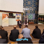 دبیرکل جهادگران: در جنگ اراده ها ایران پیروز است
