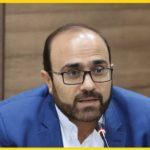 عزیزی در گفتوگو با باشگاه خبرنگاران جوان: محرم ۹۹ از فضای مجازی بیشتر بهره خواهیم برد