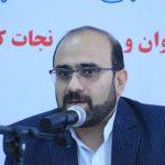 عزیزی در گفتوگو با باشگاه خبرنگاران جوان: بهتر است سید حسن خمینی کاندیدای ریاست جمهوری نشود؛ چون شکست میخورد