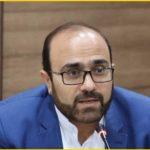 عزیزی در گفتگو با خبرگزاری میزان: شوراهای اسلامی شهر باید پاسخگوی عملکرد شهرداری ها باشند
