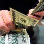 جزئیات طرح جرمانگاری در باره عدم بازگشت ارز حاصل از صادرات به کشور