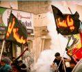 وهاب عزیزی در گفتگو با خبرگزاری جمهوری اسلامی ایران: امسال با تشکیل حسینیه مجازی عزاداری میکنیم