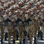مجتبی رضاخواه: خدمت سربازی در مجلس اصلاح میشود
