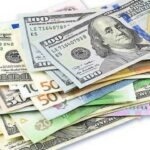 هشدار درباره چندنرخی شدن ارز در لایحه بودجه ۱۴۰۰/ مجلس این بار راه فساد را خواهد بست؟