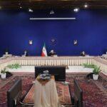 در جلسه هیئت دولت انجام شد؛  تعیین حق امتیاز صدور پروانه فعالیت کارور (اپراتور) ماهوارهای مخابراتی