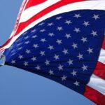اعلام وصول طرح اقدام متقابل علیه آمریکا عامل اصلی ترور شهید سلیمانی