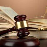 شکست انحصار وکلا و تحرکاتی برای مقابله با مصوبات ضدانحصار مجلس