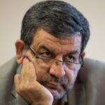 تقیپور: در ۶ ماه گذشته ۴ نشست با شورای شهر تهران و شهرداری برگزار کردیم