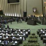 تعیین مصادیق تخلف کارکنان اداری شوراهای حل اختلاف