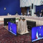 موافقت دولت با کاهش فوق العاده اشتغال خارج از کشور کارکنان دستگاههای اجرایی