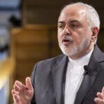 وزیر خارجه از مجلس کارت زرد گرفت