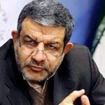 تقی پور در صحن مجلس: رانت چند هزار میلیاردی در فولاد فاجعه اقتصادی است