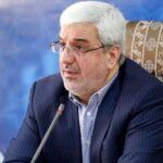 عرف:  برای انتخابات ۱۴۰۰ یک هیئت اجرایی خواهیم داشت