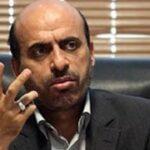 آصفری؛ طرح اصلاح قانون انتخابات ریاست جمهوری به هیئت رئیسه مجلس تحویل داده شد