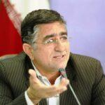 کاظمی:  انتخابات شوراهای شهر در کلانشهرها به جز تهران الکترونیکی خواهد بود