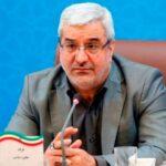 رئیس ستاد انتخابات کشور: تمهیدات لازم برای برگزاری انتخابات در شرایط کرونا اندیشیده شود
